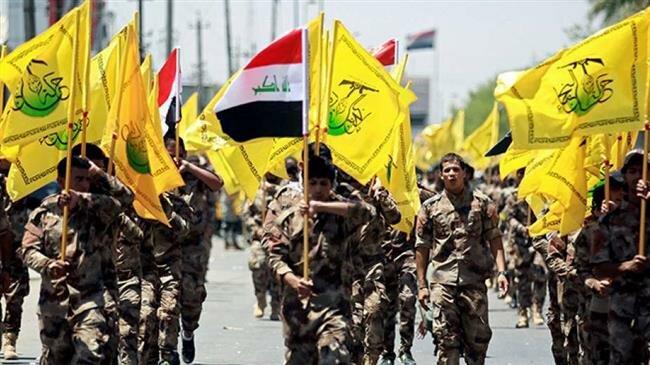 הפנטגון מתכנן תקיפות נרחבות נגד המיליציות האיראניות בעיראק וסוריה ...