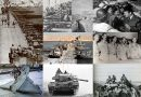 מלחמת יום הכיפורים: בחירת העיתוי לתקיפת ישראל הייתה בעצת גנרל רוסי