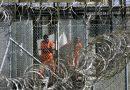 מתקן המעצר במפרץ גואנטנמו ממשיך להצטמצם