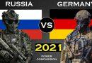 חבר פרלמנט גרמני:האיום בנשק גרעיני נגד רוסיה במקרה של הסלמה-חסר בסיס