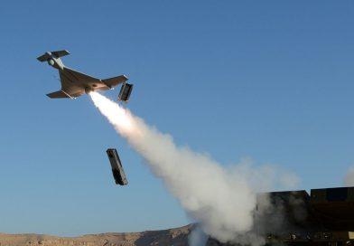 מגזין: ישראל מפתחת נשק מסוכן למלחמות עתידיות